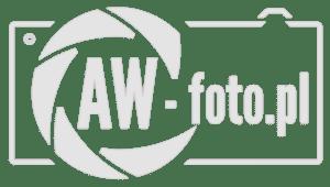 aw-foto.pl logo